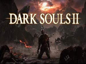 darksouls2-top_R.jpg