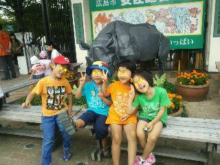 DSC_0228AB.jpg