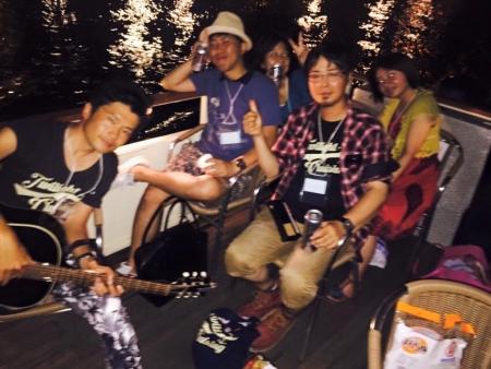 jun_hirosi.jpg