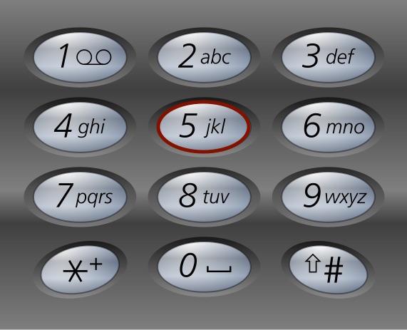 LCELLPHONE.jpg