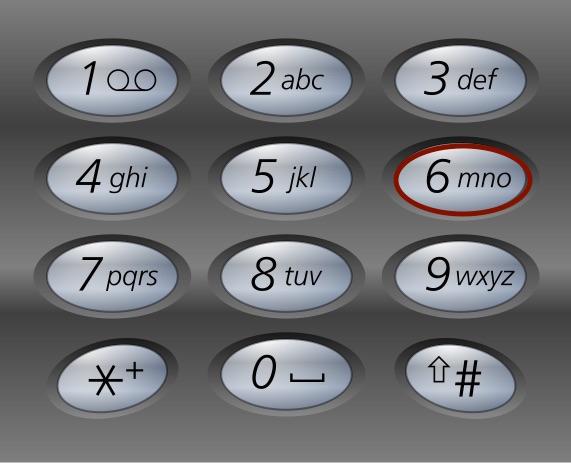 NCELLPHONE.jpg