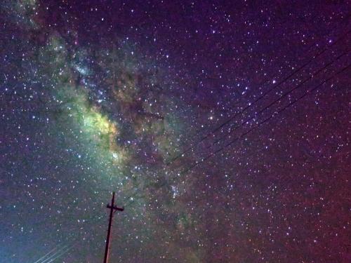 20150715波照間の星空22:33