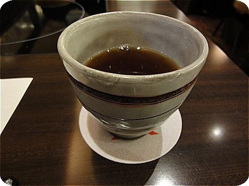OOKI7243.jpg