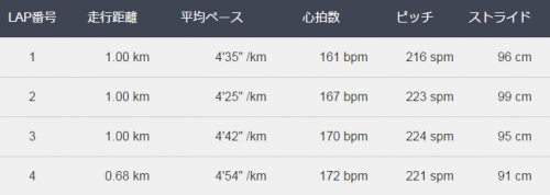 20150907093816ce8.png