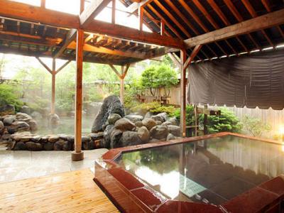 royalhotel-kawaguchiko-spa_01_2_convert_20150823125917.jpg