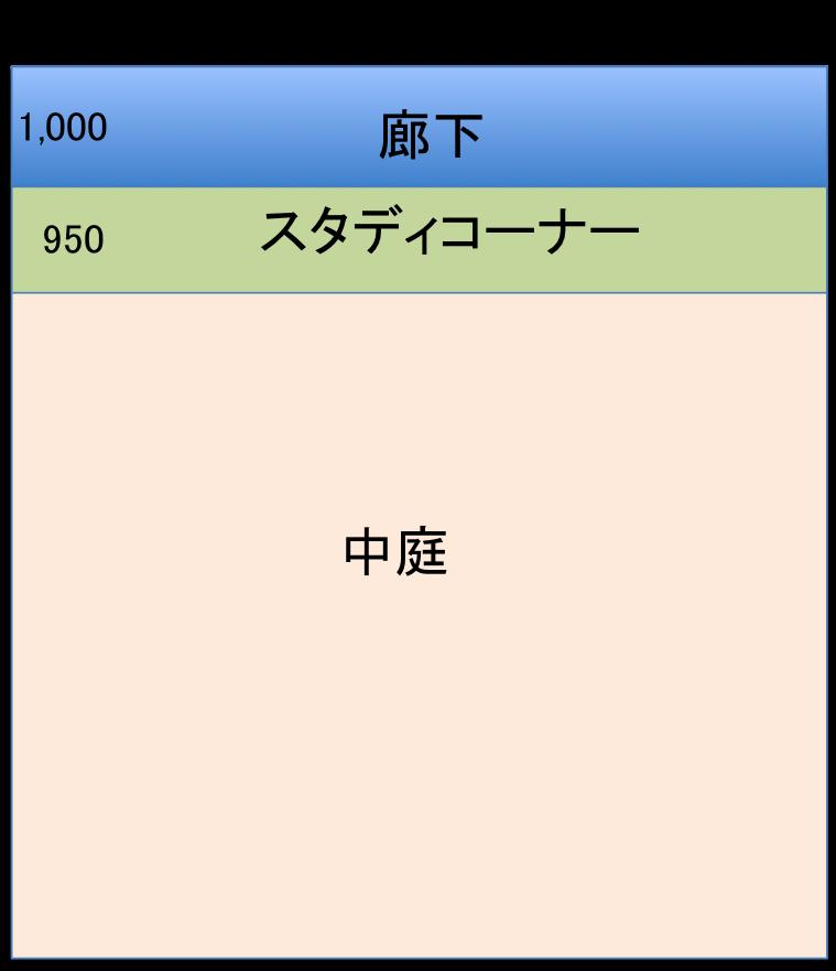 2015082711501756d.png