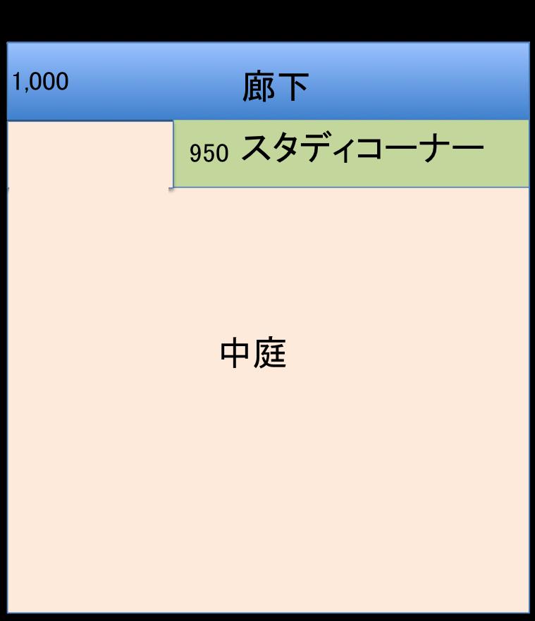 201508311354286ef.png