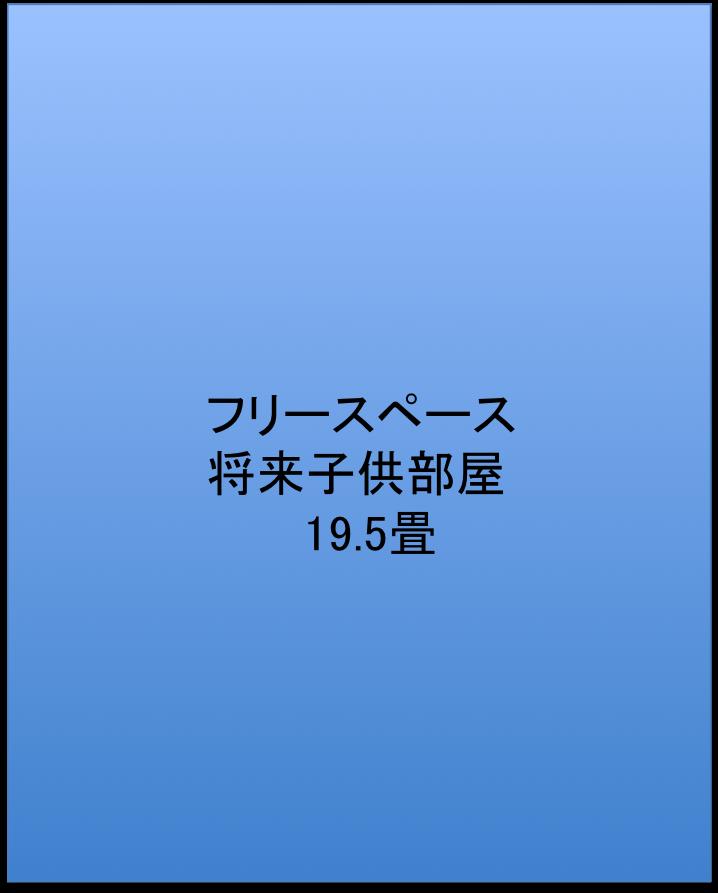 20150831152440d88.png