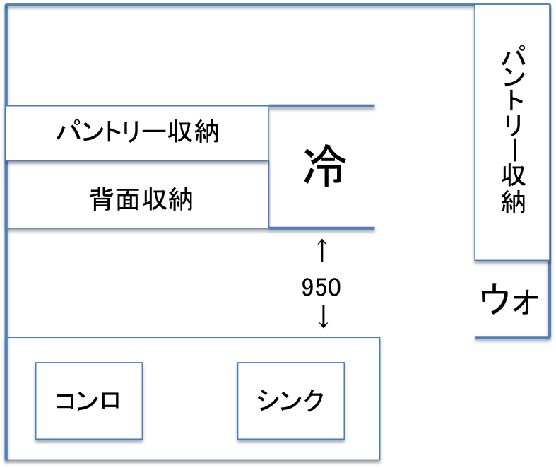 201509091347567be.png