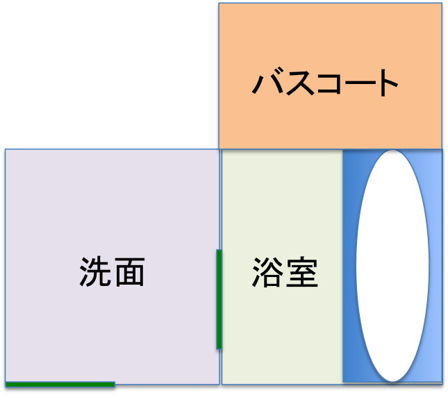 2015100613343670a.png
