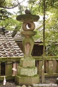 美保神社(松江市美保関町美保関)12