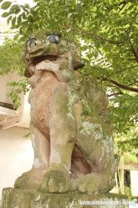 美保神社(松江市美保関町美保関)81