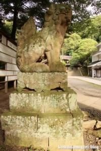 美保神社(松江市美保関町美保関)86