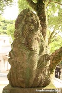 美保神社(松江市美保関町美保関)89