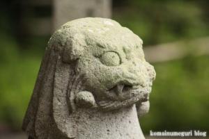美保神社(松江市美保関町美保関)52