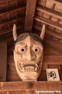 美保神社(松江市美保関町美保関)64