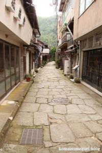 美保神社(松江市美保関町美保関)94