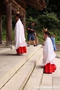美保神社(松江市美保関町美保関)118