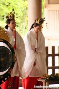 美保神社(松江市美保関町美保関)128