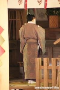 美保神社(松江市美保関町美保関)133