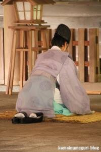 美保神社(松江市美保関町美保関)135