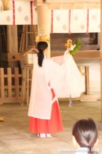美保神社(松江市美保関町美保関)147