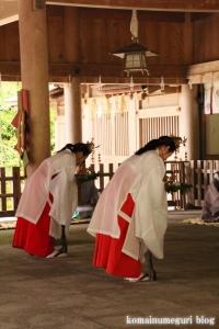 美保神社(松江市美保関町美保関)193
