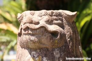 加賀神社(松江市島根町加賀)62