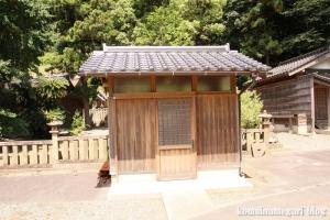 加賀神社(松江市島根町加賀)70