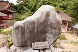 日御碕神社(出雲市大社町日御碕)23