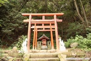 日御碕神社(出雲市大社町日御碕)26