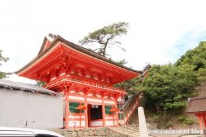 日御碕神社(出雲市大社町日御碕)49