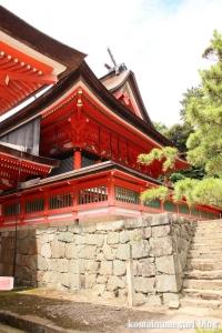 日御碕神社(出雲市大社町日御碕)13