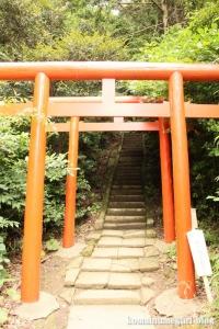 日御碕神社(出雲市大社町日御碕)25