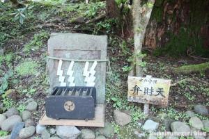 日光 二荒山神社40