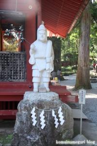 日光 二荒山神社34