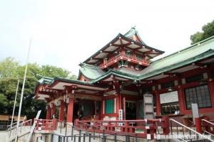 富岡八幡宮20