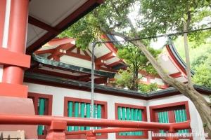 富岡八幡宮21