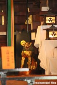 富岡八幡宮17