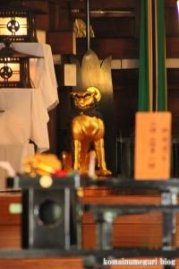 富岡八幡宮18