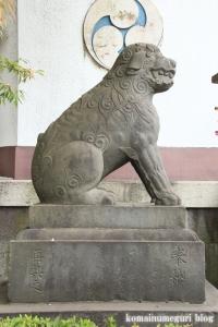 富岡八幡宮10