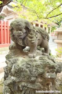 富岡八幡宮24