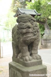 富岡八幡宮27