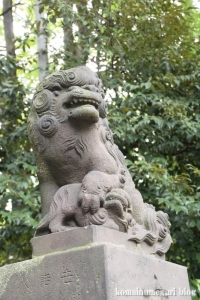 富岡八幡宮28