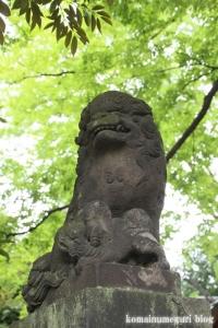 富岡八幡宮29