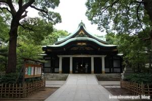 王子神社3