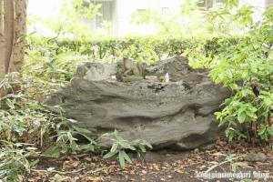王子神社12