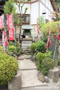 白山神社14