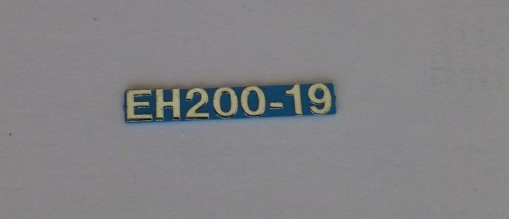 P1380456_.jpg