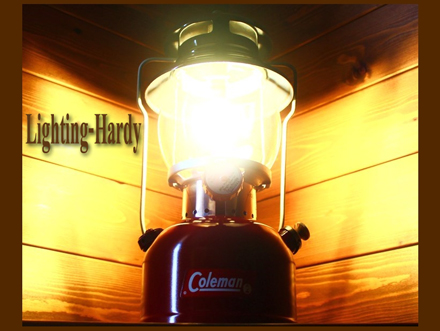 Lighting-Hardy&Co
